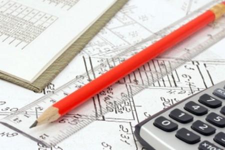 Finanskurs for datere II – Opsjonsteori