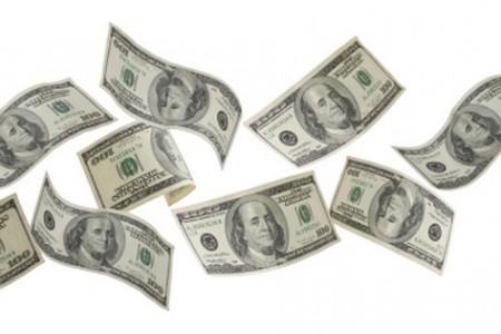 Finanskurs for datere III – Verdivurdering