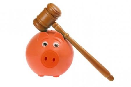 Finanskurs for datere IV – Finanslovene