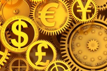 Finanskurs for datere XII – Internasjonale fusjoner