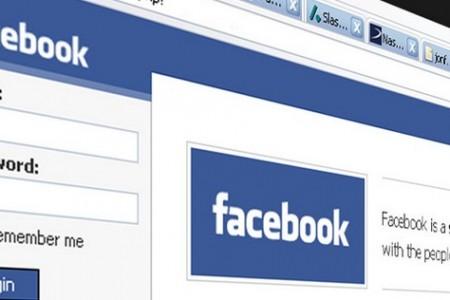Facebook – storebror ser deg