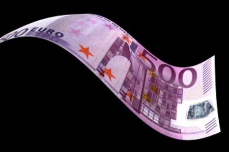 Finanskurs for datere XVIII – Kapitalstruktur