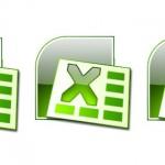 To bindestreker til hjelp i Excel