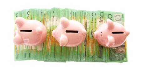 Finanskurs for datere